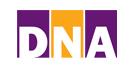 DNA-L
