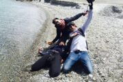 ladakh adventure trip