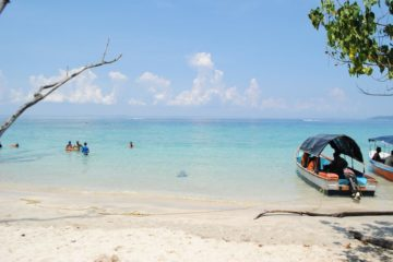 Rediscover Andamans