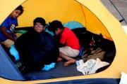 adventure camp