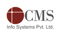 cms-Info-Systems-Pvt.Ltd_