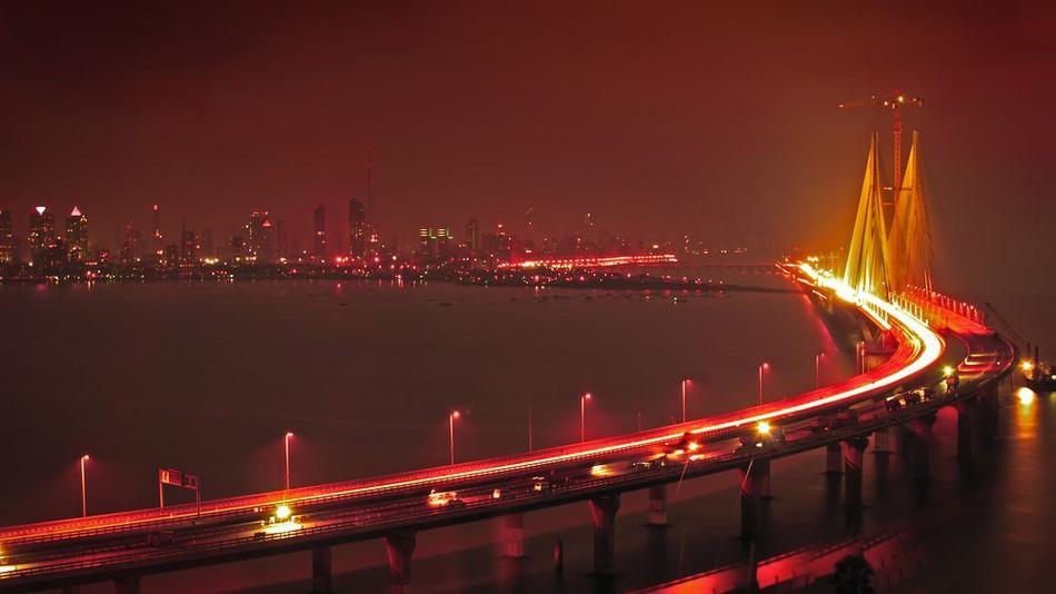 mumbai tour